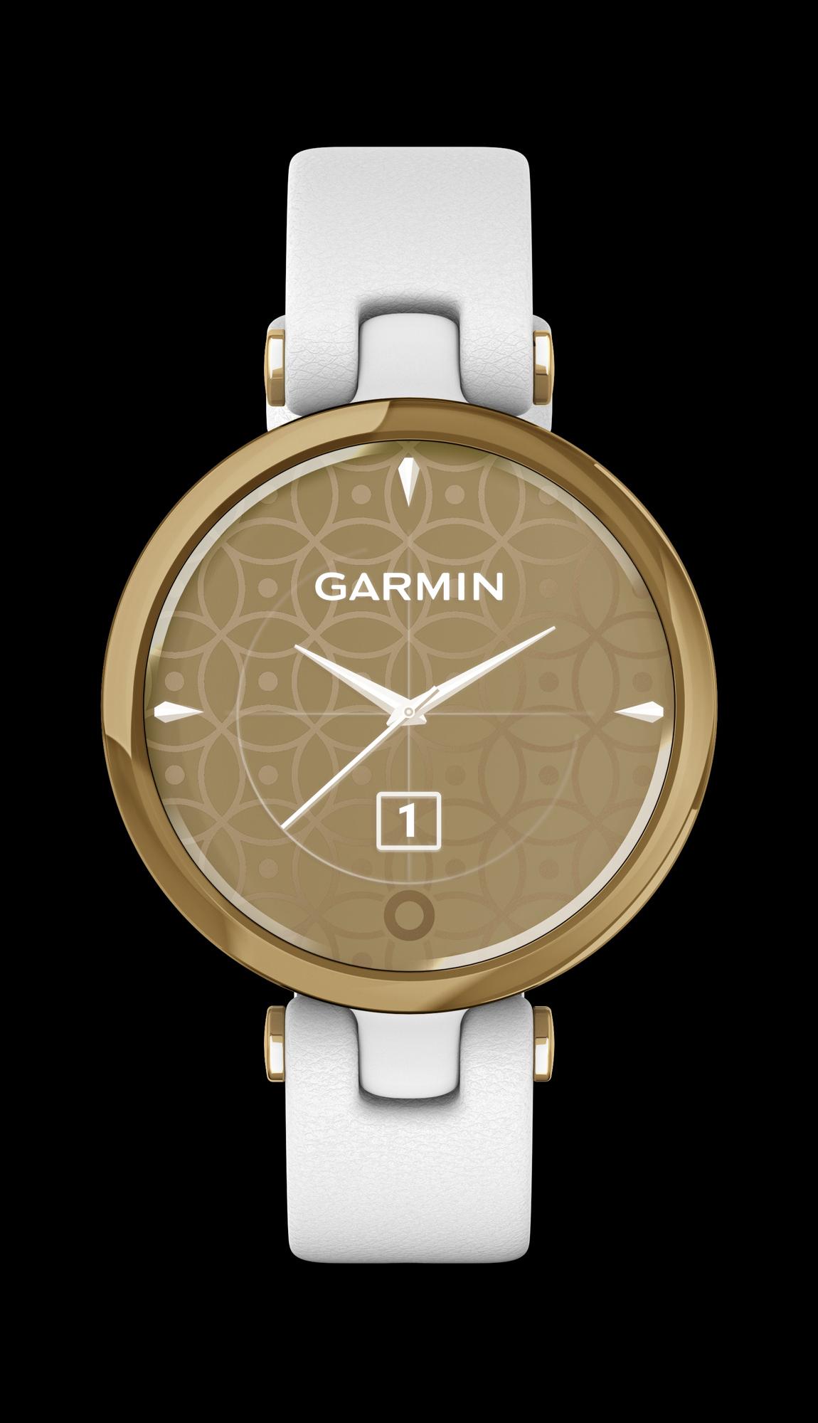 Garmin; Transformationsprozess; Lifestyle Branding
