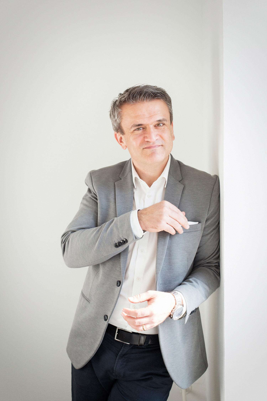 LHLK; Jan Manz; Geschäftsleitung; Corporate Communications; München