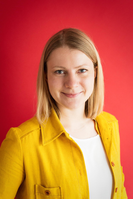 LHLK Clara Fischer