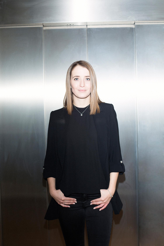 LHLK Elisabeth Hoffmann