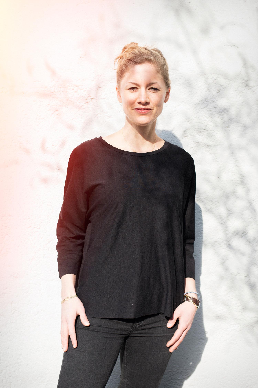 LHLK; Kathrin Feigl; Geschäftsleitung; Consumer; München