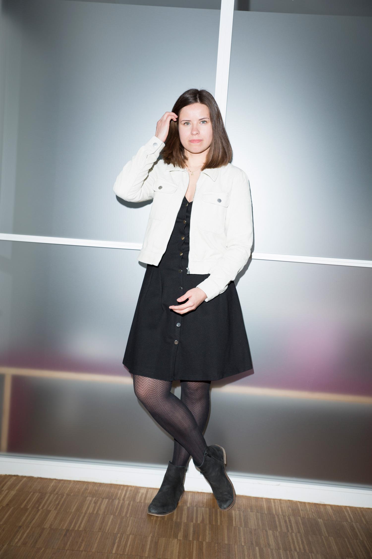 LHLK Marina Krumpach