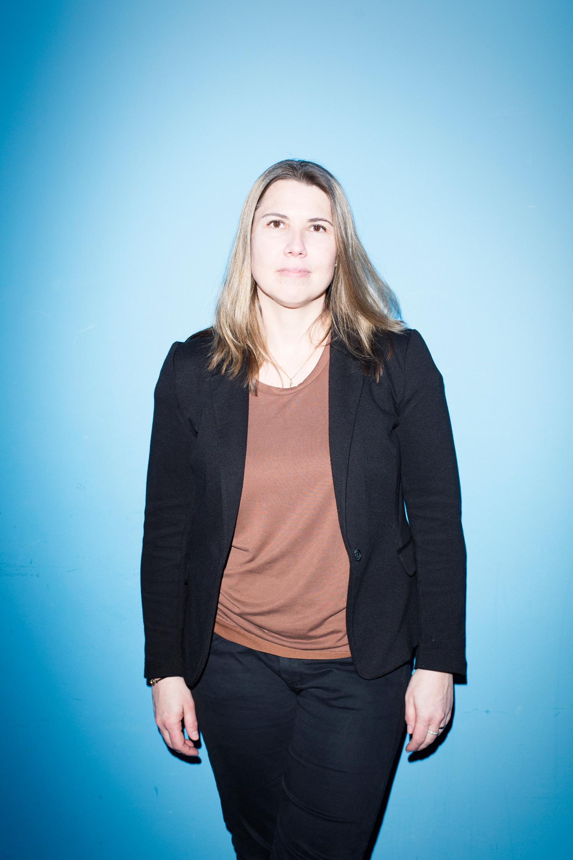 LHLK Sabine Busold; HR