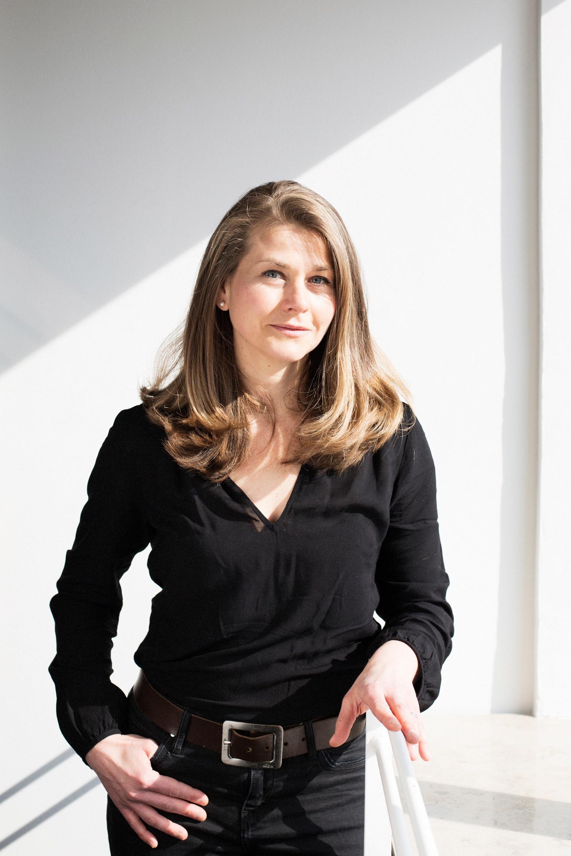 LHLK; Sabine Sonner; Geschäftsleitung; Consumer; München